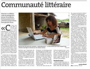 article VL