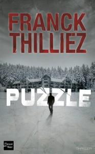 puzzle thilliez