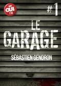 LE-GARAGE-1-Reconstruire-un-homme-mort_homeUne
