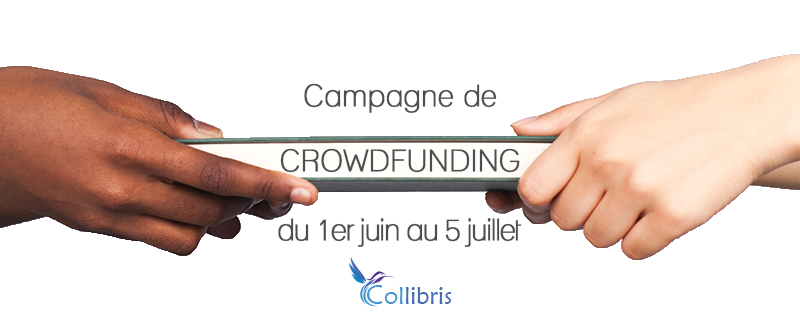 Bandeau campagne Crowdfunding
