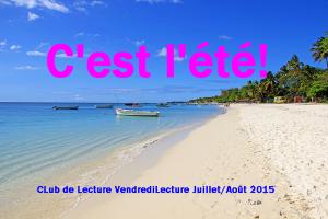 CLVL Juillet-Aout 2015