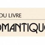 Logo_prixCabourg-600x259