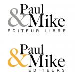 logo_paul&mike1