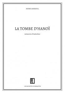 Tombe-d-hanoi