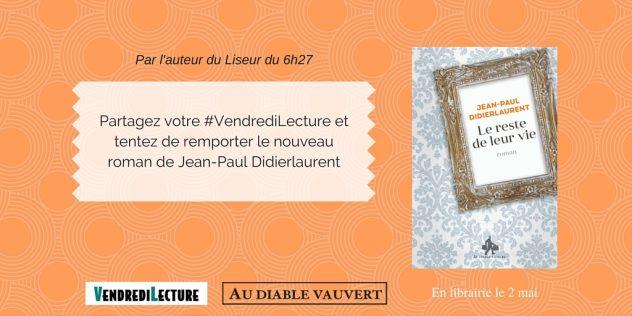JPDL-ADV-VL-Anne-et-Arnaud