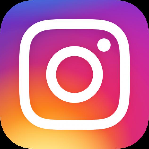Instagram Ed. Martinière