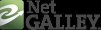NetGalley_Logo_notag