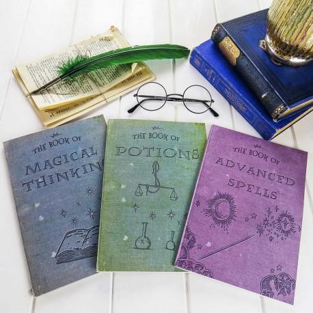 carnets-magiques-literary-emporium